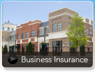 Top Bay Area Insurance Brokers
